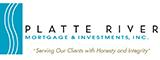 Platte River Mortgage