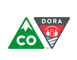 CO-DORA