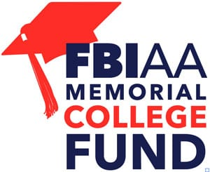FBIAA-memorial-college-fund