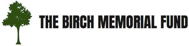 The-Birch-memorial-fund-logo
