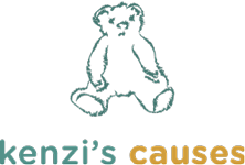 kenzis-causes-logo